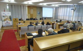 U Trsteniku su izuzetno zainteresovani za razvoj socijalnog preduzetništva