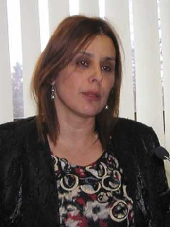 VioletaColakovic