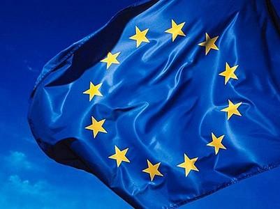 Zapošljavanje uz podršku EU