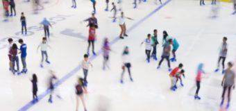 Besplatno klizanje  za učenike