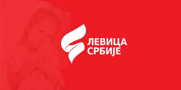 """LEVICA SRBIJE: Kada će radnicima """"14. oktobra"""" biti isplaćene zaostale zarade?"""