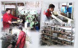 """Preduzeće """"Metaloplastika"""" je primer dobre prakse socijalnog preduzetništva"""