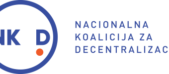 Beogradizacija sporta u Srbiji