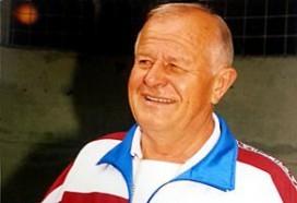 In memoriam: Tomislav Todorović – Šera