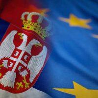 srbija-evropa