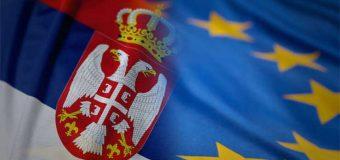 Konkretne prednosti i izazovi članstva Srbije u Evropskoj uniji
