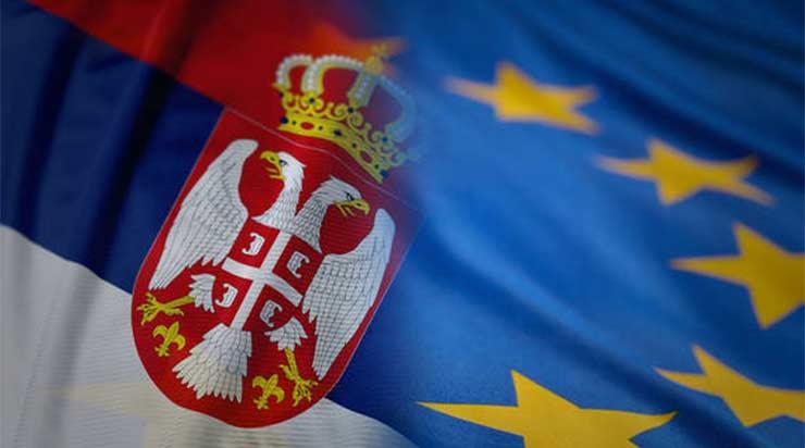 """Objavljen izveštaj """"Stanje demokratije u Srbiji 2018"""""""