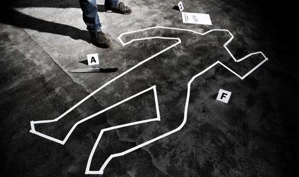 Uhapšeni zbog ubistva starca