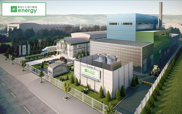 Analiziramo obećanja političara: Izgradnja bioenergane
