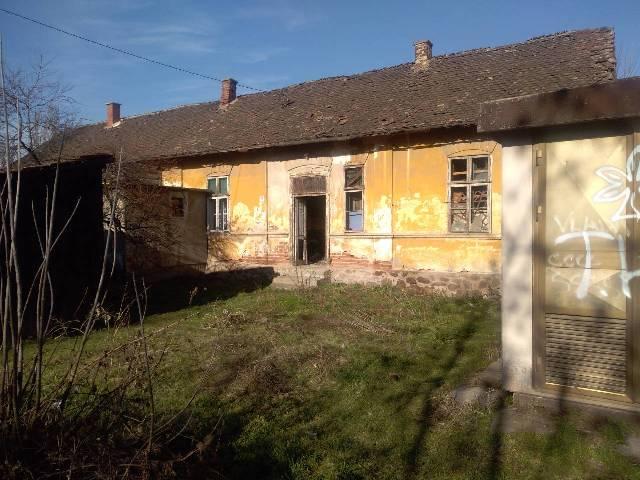 Rasvetljeno ubistvo Dragana Novosela – Čkembeta
