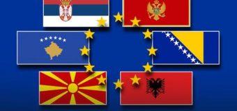EUobserver: Srbija i Crna Gora spremne za članstvo do 2025.godine
