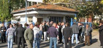 Analiziramo obećanja političara: Provera svih privatizacija u Kruševcu