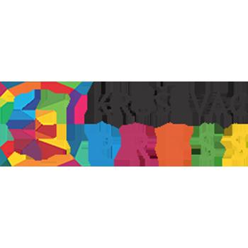 social-krusevacpress