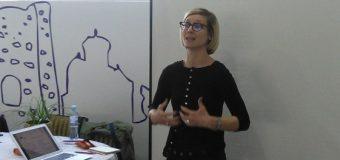 Skup o procesu evrointegracija i socijalnom preduzetništvu