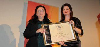 Kulturni centar Kruševac obeležio 26 godina rada