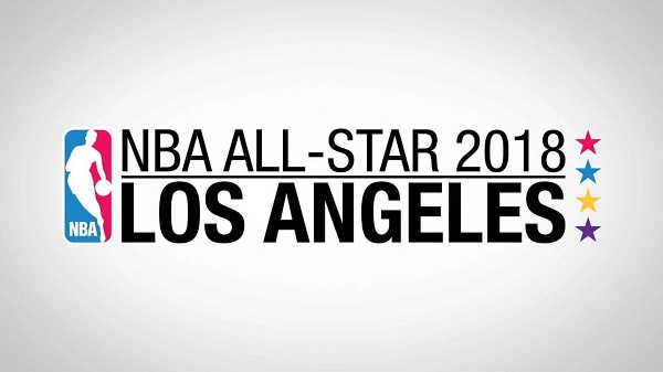 Kruševljanka na NBA All Star vikendu
