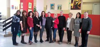 Iskustva iz čeških škola prenose u Srbiju