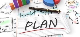 Bez strateškog planiranja nema približavanja Evropskoj uniji