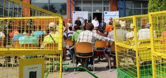 Lokalne vlasti malo rade na informisanju građana o procesu pridruživanja EU