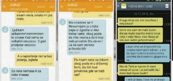 Tužilaštvo ispituje navode Brusjanki o seksualnom uznemiravanju