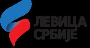 Levica Srbije: Obustaviti isključenja struje prevarenim radnicima!