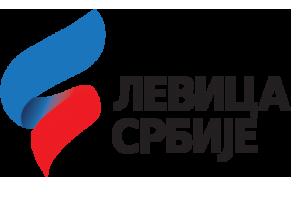 Predstavnici Levice Srbije jedini su se odazvali pozivu da govore o procesu evrointegracija na lokalu