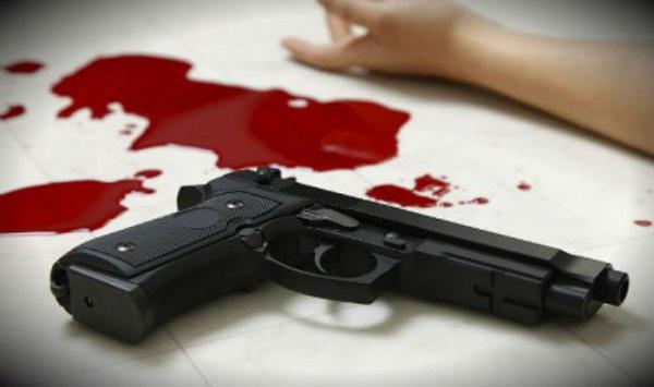 ARSENAL U KUĆI: Zaplenjena tri pištolja i 290 komada municije