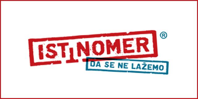 Svaka deseta izjava predsednika Republike Aleksandra Vučića istinita