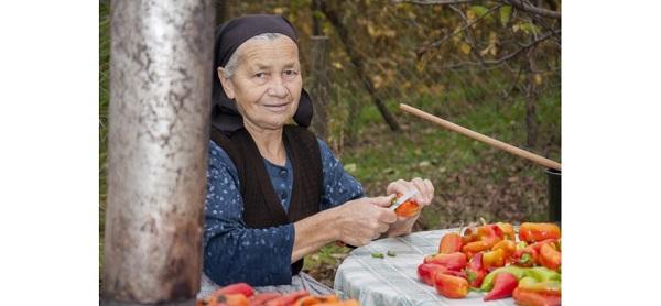 """""""Radanska ruža"""" – primer dobrog socijalnog preduzetništva"""