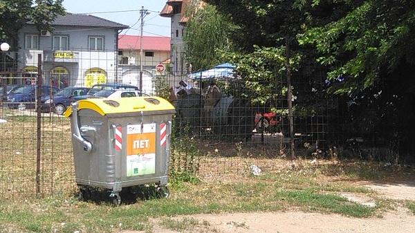 4_cvrsti otpad