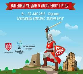 pozivnica za viteski megdan.cdr