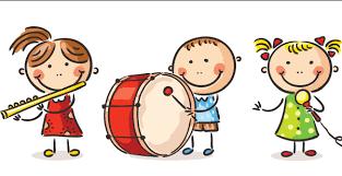 Muzički festival za decu