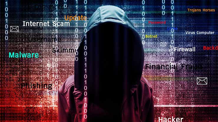 Bezbednost mladih na Internetu je važna