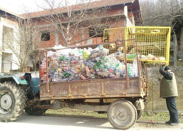 VARVARIN REŠAVA DUGOGODIŠNJI PROBLEM: Radi se projekat za sanaciju deponije