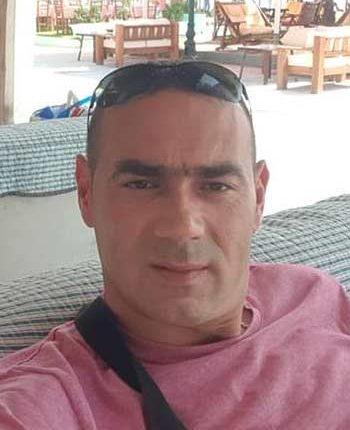 Ivan Arsić