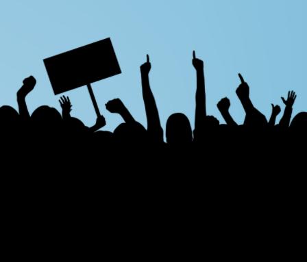 """UJEDINJENA OPOZICIJA KRUŠEVCA: """"Funkcioneri i poslanici SNS organizuju i podržavaju bakljadu!"""""""