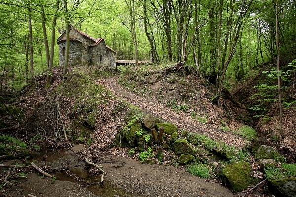 Likovna kolonija u Stalaću