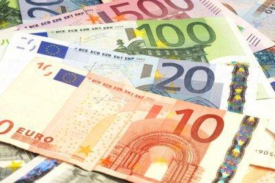 POČELO ONLAJN PRIJAVLJIVANJE ZA 100 EVRA: Isplata na svakih pet dana