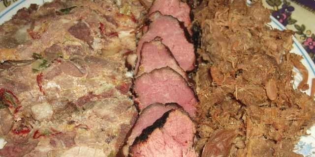 meso-suvo