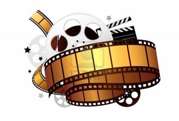 Festival dečijeg filma u Varvarinu