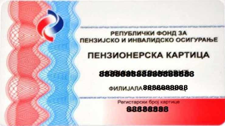 penzionerska-kartica