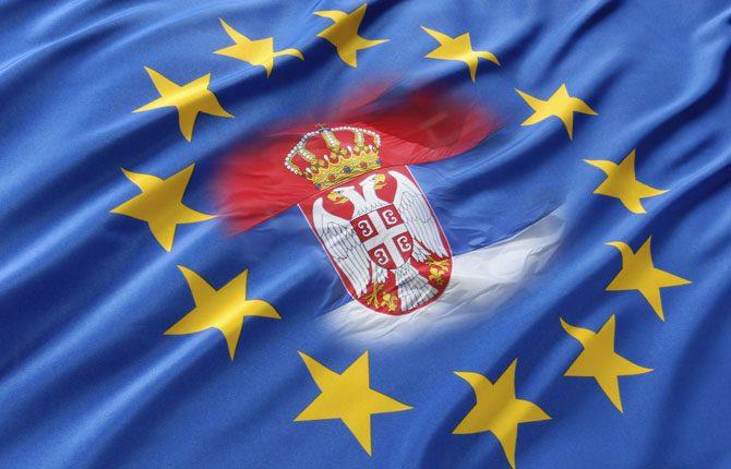 IZVEŠTAJ EVROPSKE KOMISIJE: Srbija bez napretka u slobodi izražavanja