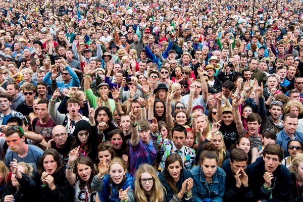 PROCENA UJEDINJENIH NACIJA: Na kraju veka Srbija, sa Kosovom, će imati tek nešto više od 4 miliona stanovnika!
