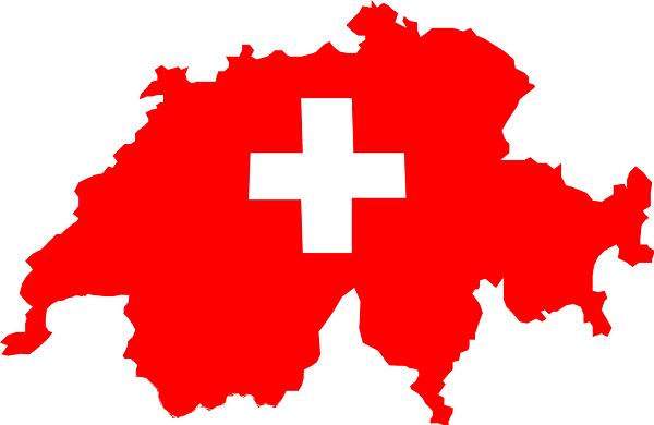 Švajcarska podrška Rasinskom okrugu