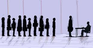 U Rasinskom okrugu skoro 22.000 nezaposlenih