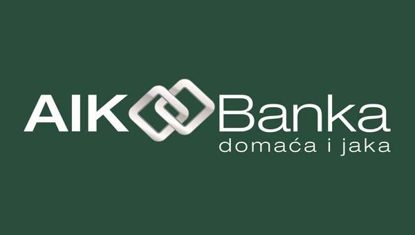 aik_banka_logo