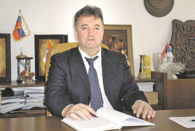 ZBOG ODSUSTVA ADVOKATA: Suđenje Jutki odloženo za 18. decembar
