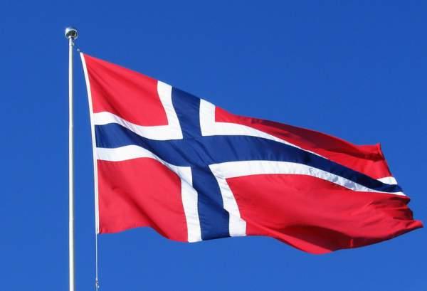 Milion evra od Norveške za razvoj lokalne infrastrukture i zapošljavanje