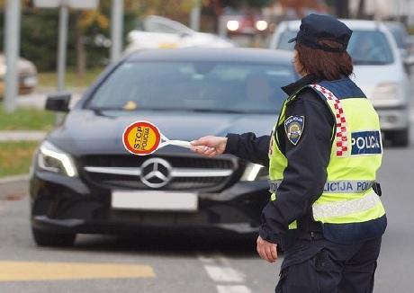 Građani imaju poverenja u policiju, ali misle i da je korumpirana