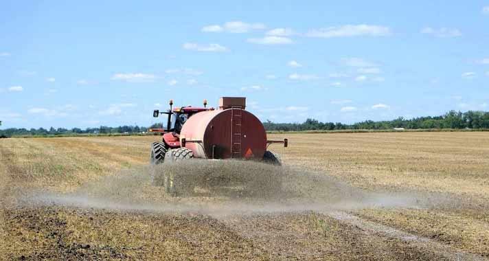 SAVET ZA BEZBEDNOST SAOBRAĆAJA: Predavanja za traktoriste